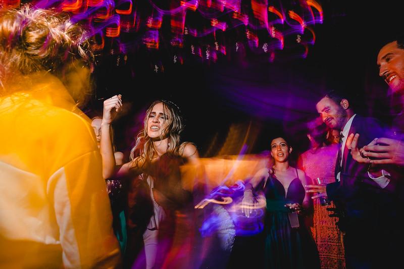 F&L (boda Norte 76 Juriquilla, Querétaro)-549.jpg