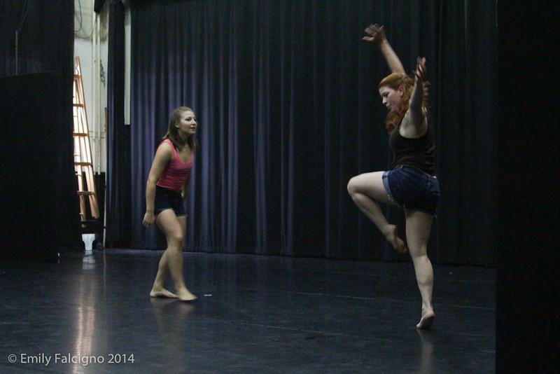 ACC-DANCE-2014-9788.jpg