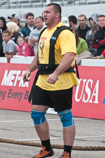 WSM 2011 Friday_ERF8603.jpg