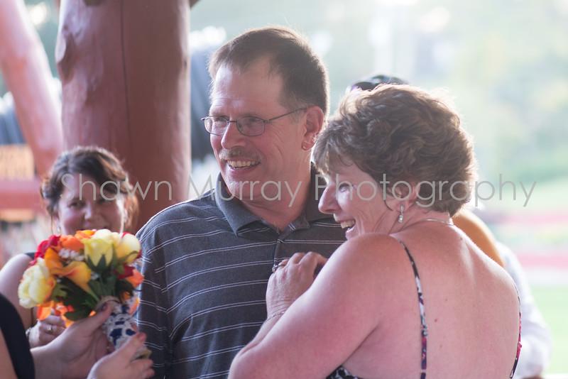 1204_Megan-Tony-Wedding_092317.jpg