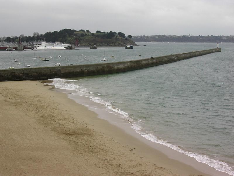 Mole des Noires (Foto: Ståle)