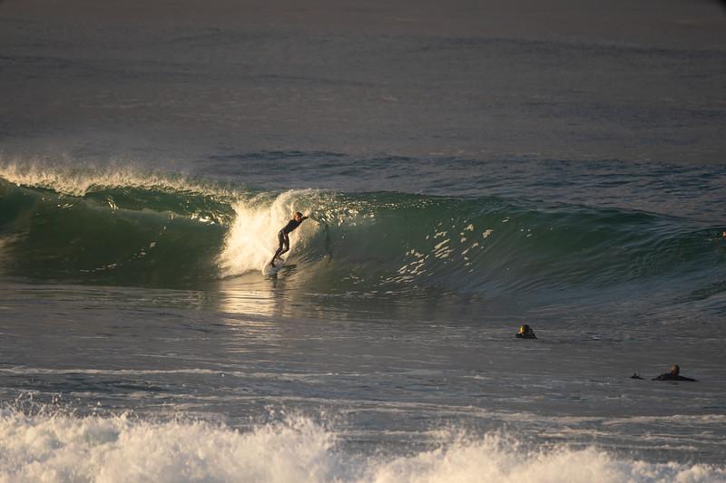 Big Rock Surf-0604.jpg