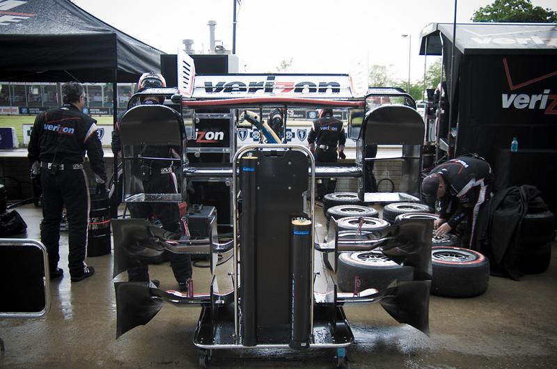 Chevrolet Detroit Belle Isle Grand Prix - 05.20.2015 - _CAI1701.jpg