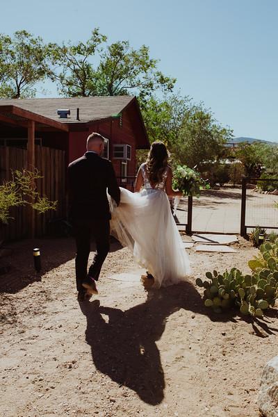 Elise&Michael_Wedding-Jenny_Rolapp_Photography-333.jpg