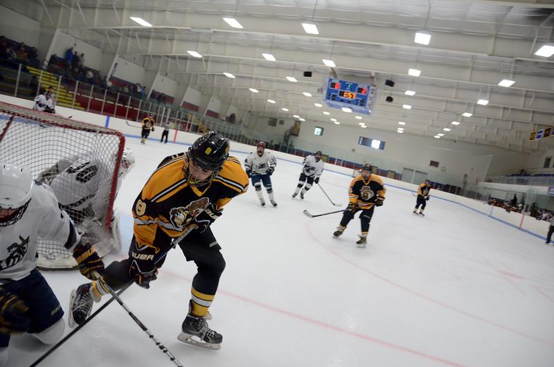 141005 Jr. Bruins vs. Springfield Rifles-077.JPG