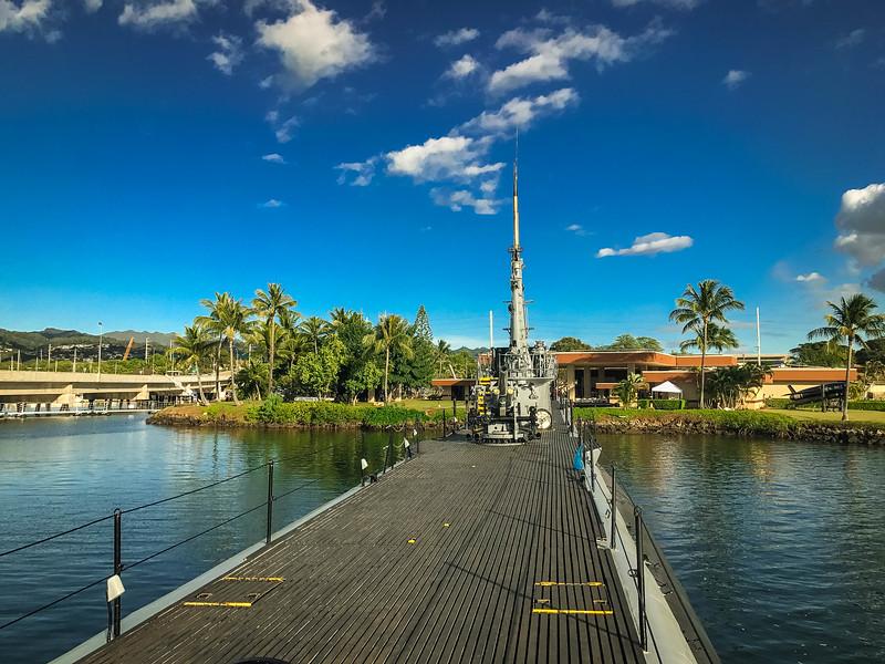 Hawaii-130.jpg