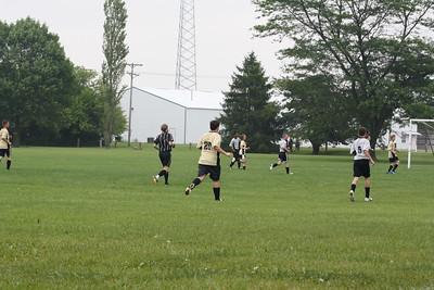 Soccer_2010_06_12
