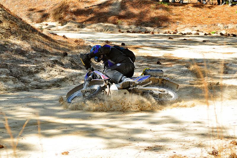 SandblastRally15-CM-149.JPG