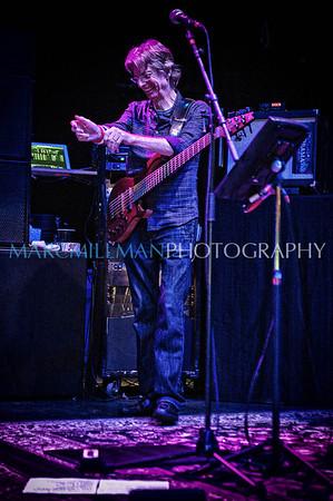 Phil Lesh & Friends @ Capitol Theatre (Fri 11/16/12)