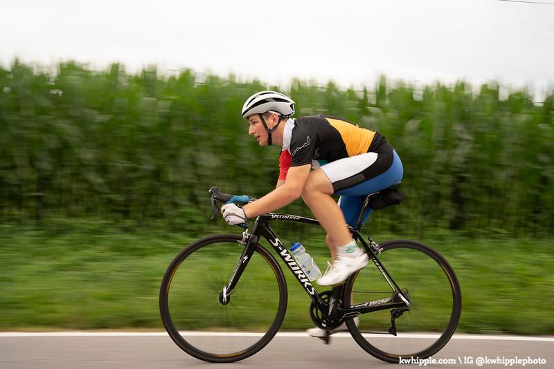 kwhipple_scott_max_bicycle_20190716_0109.jpg