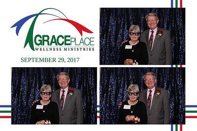 2017-0929 Grace Place