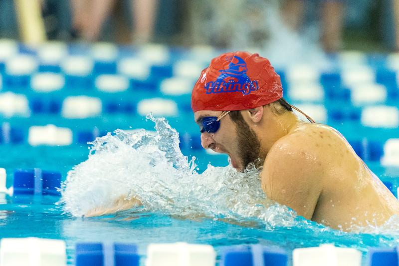 KSMetz_2016Nov30_1316_SHS Swimming_Meet 1.jpg