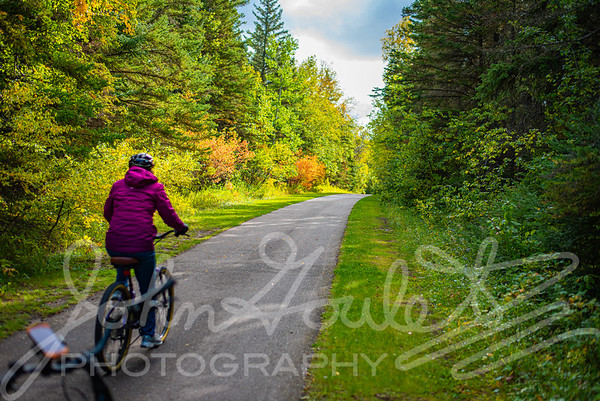 2020-09-14 Riding Mountain D750 Edited 2048