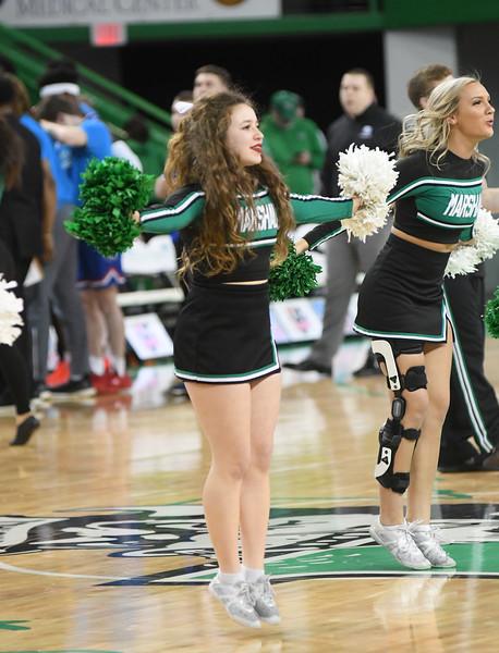 cheerleaders0920.jpg