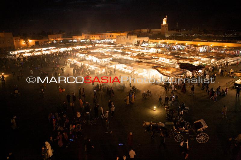 0259-Marocco-012.jpg