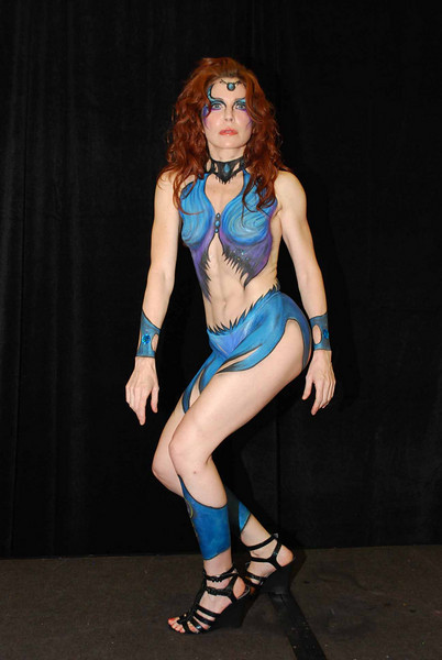 Face and Body Art International Convention 2009_0824.jpg