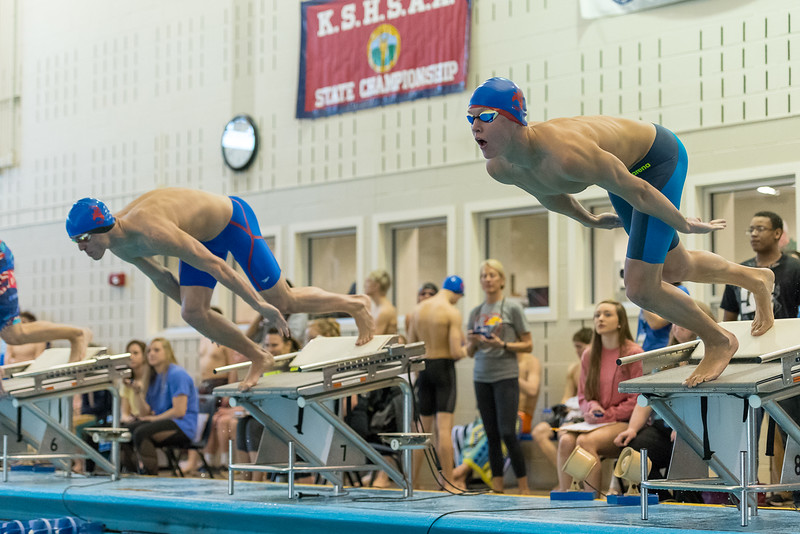 2018_KSMetz_Feb17_SHS Swimming_ State Finals_NIKON D5_5049.jpg