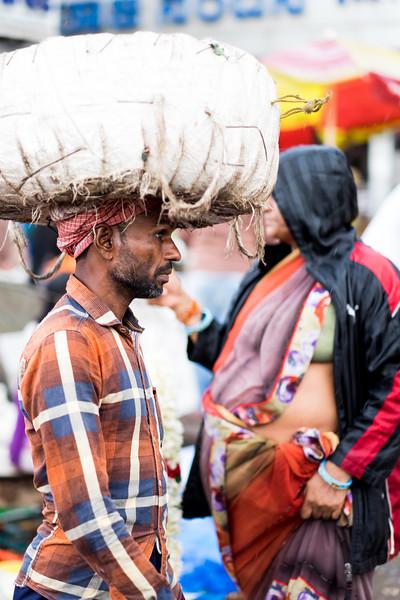 2019-09 Bangalore-501.jpg