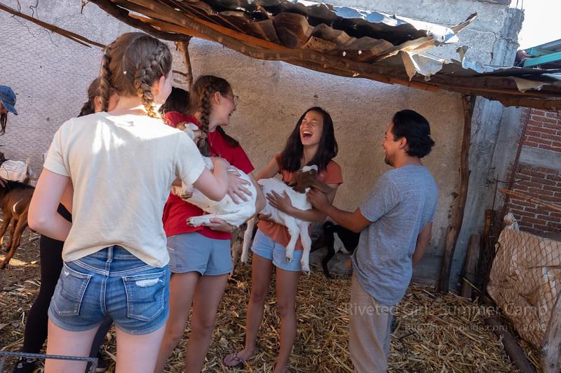 Riveted Kids 2018 - Girls Camp Oaxaca - 275.jpg