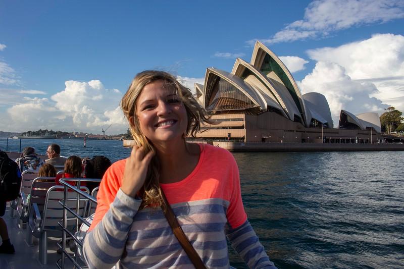 Australia_35.jpg