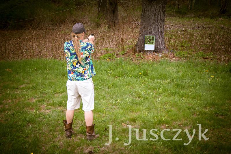 Jusczyk2021-6668.jpg