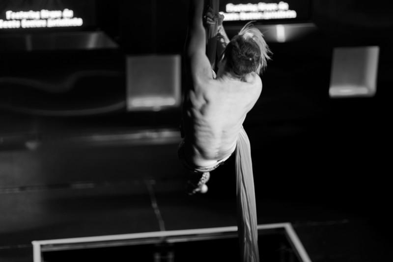 Cirque Du Haute Couture-0027.jpg