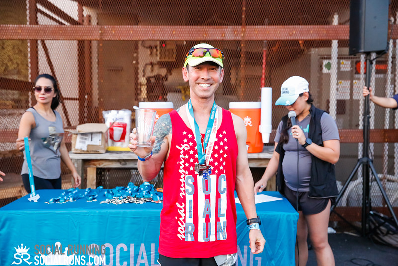 National Run Day 5k-Social Running-1322.jpg