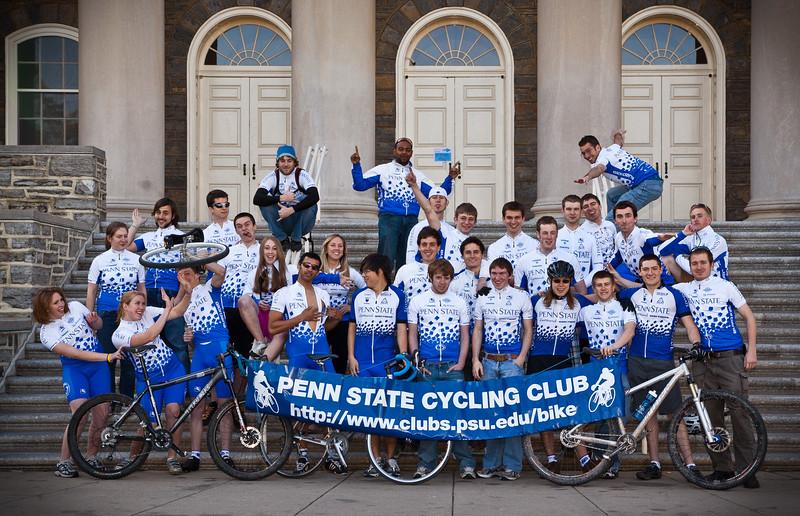 psu-cycling-team-photo-2930.jpg