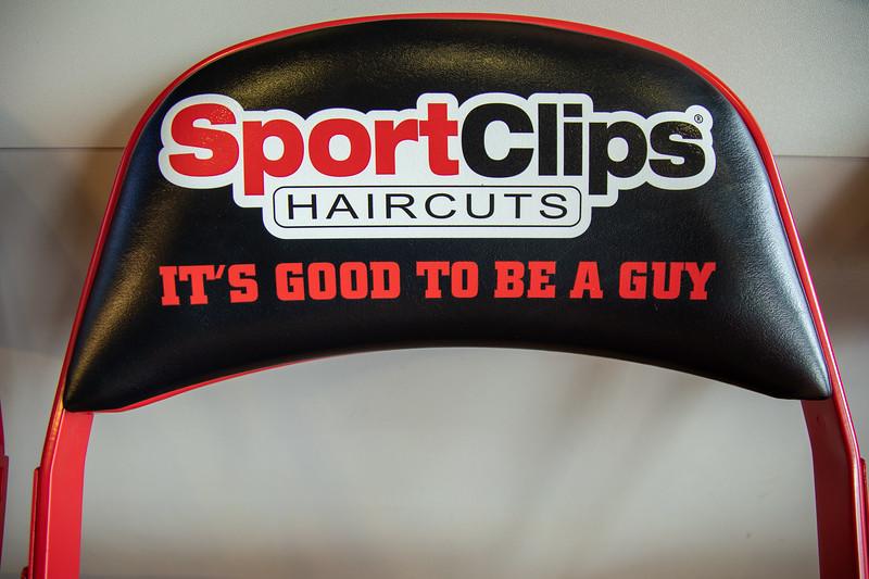 Sport Clips-15.JPG