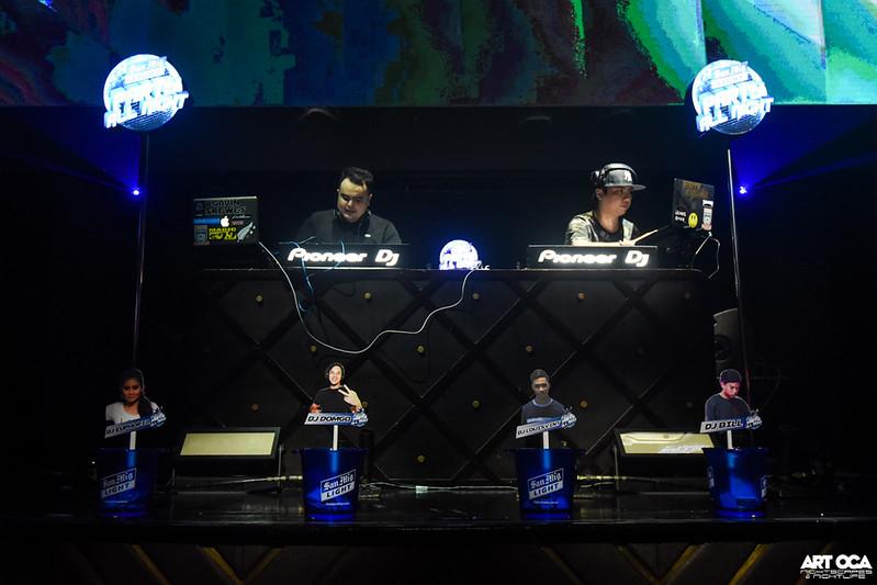 SML DJ Spinoff Finals 2017-91.jpg