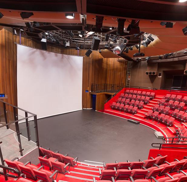 Parks-Theatre1-2.jpg