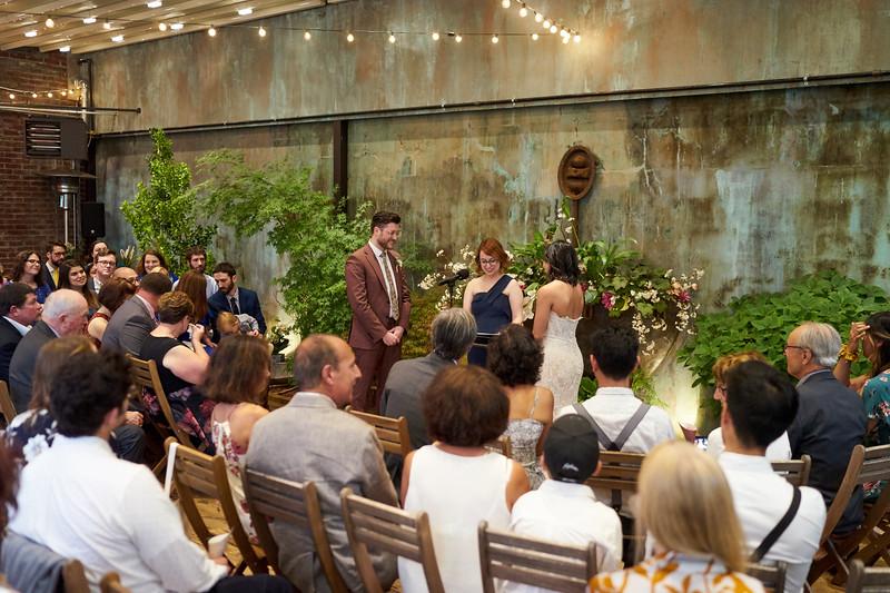 James_Celine Wedding 0245.jpg