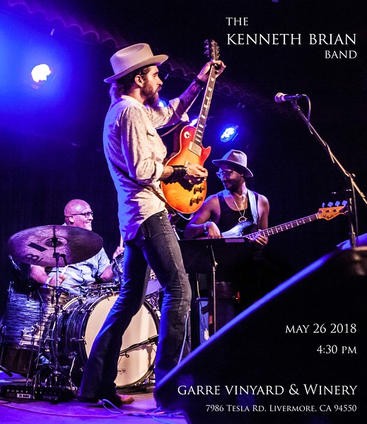KBB Garre Winery May 26 2018s.jpg