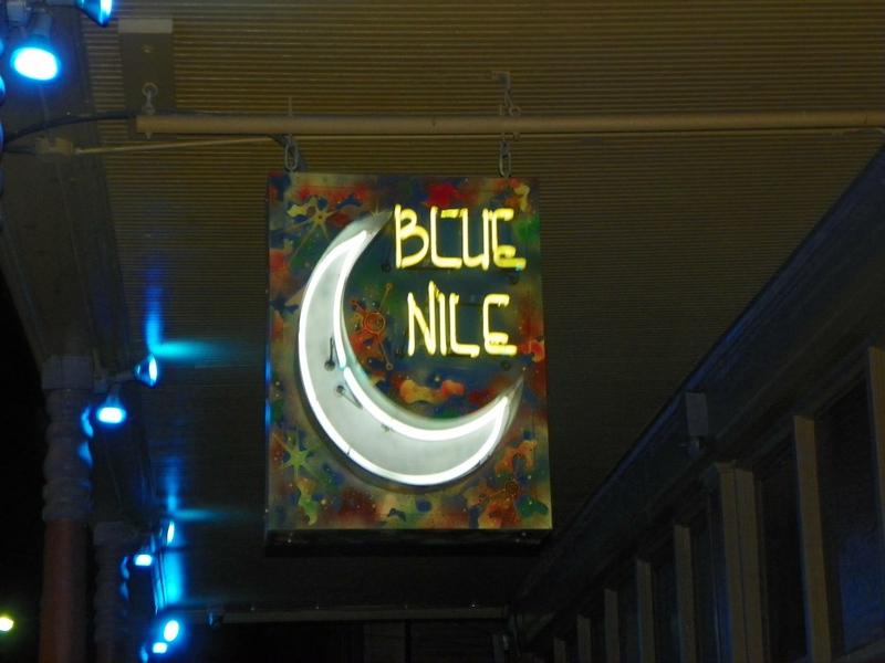 055-blue-nile.jpg