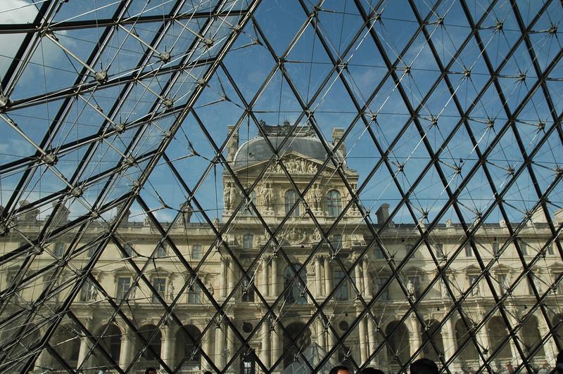 Paris-08 250.jpg