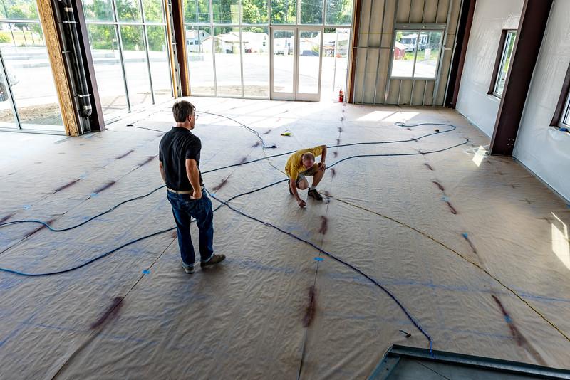 construction-07-26-2020-58.jpg