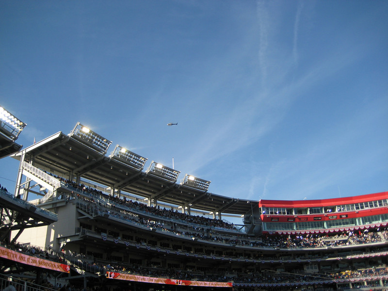 Pope Mass Nats Stadium 4-17-08 022.jpg