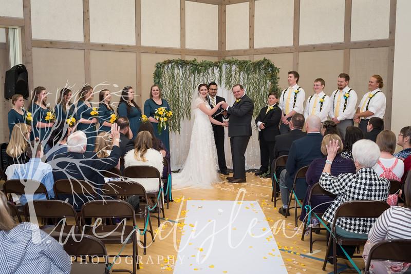 wlc Adeline and Nate Wedding1242019.jpg