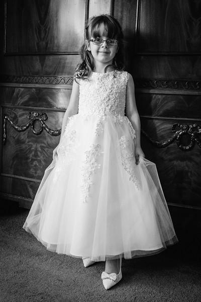 Campbell Wedding-70.jpg