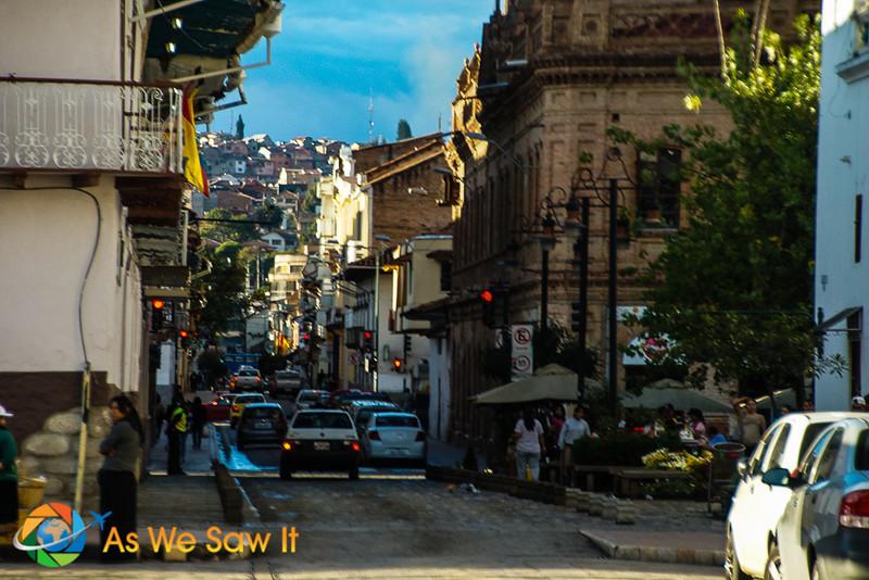 Cuenca-00652.jpg