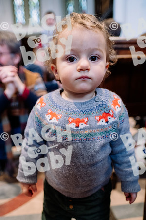 © Bach to Baby 2019_Alejandro Tamagno_Angel_2019-12-14 023.jpg
