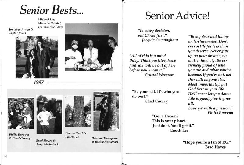 1997 ybook_Page_45.jpg