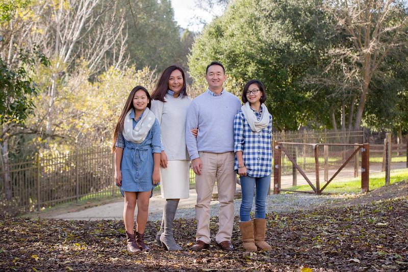 Kim Family-5.jpg