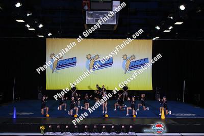 1A Medium - Auburndale Finals
