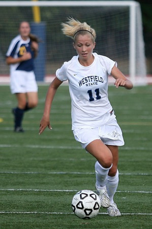 Possible photo for fall sports review written by Mickey Curtis: