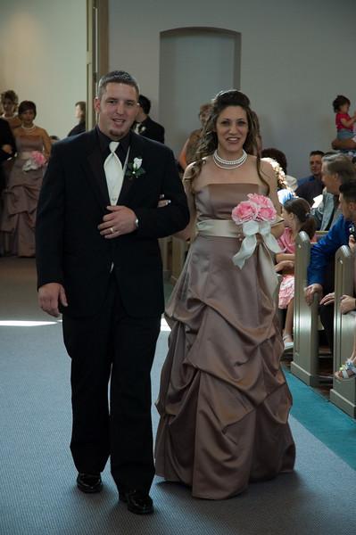 Legendre_Wedding_Ceremony026.JPG