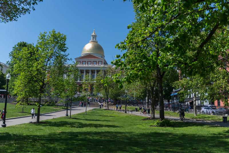 Boston_Daniel Dopler Photography -7.jpg
