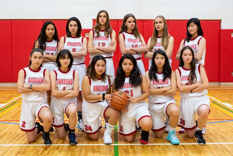 YIS Athletics-HS Girls Basketball Team Photo-ELP_5556-2018-19.jpg