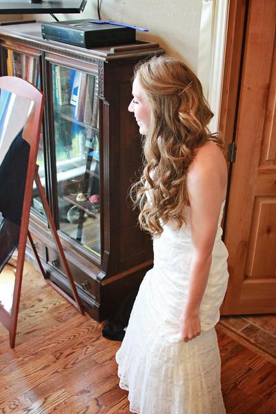 Kelsea & Drew Wedding '14 294 1.jpg