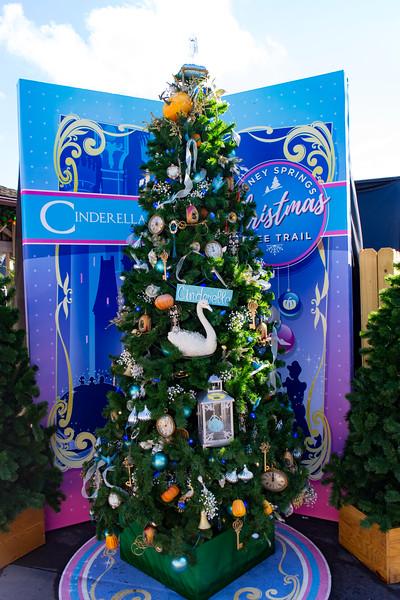 Disney Springs-6816.jpg
